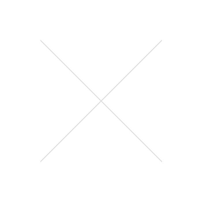 Cooper Vision Biofinity XR (3 šošovky)